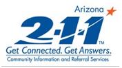 az211